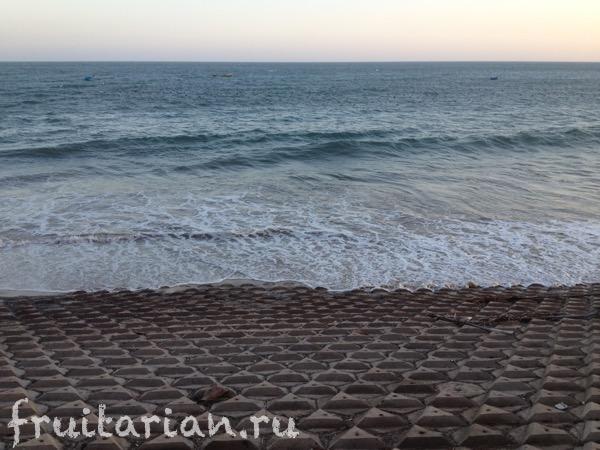 vietnam-muine-beach3