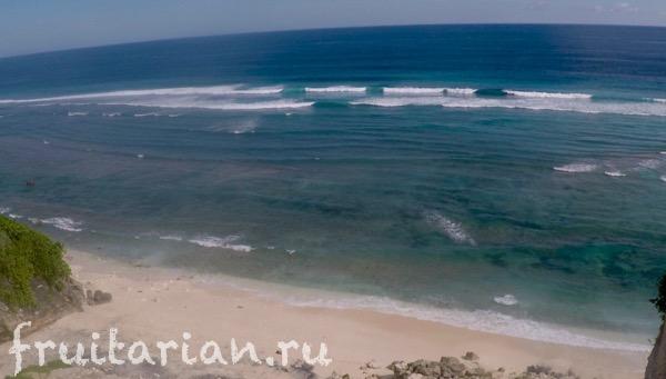 bali-beach-melasti2