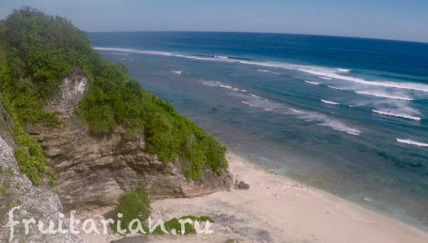 bali-beach-melasti3