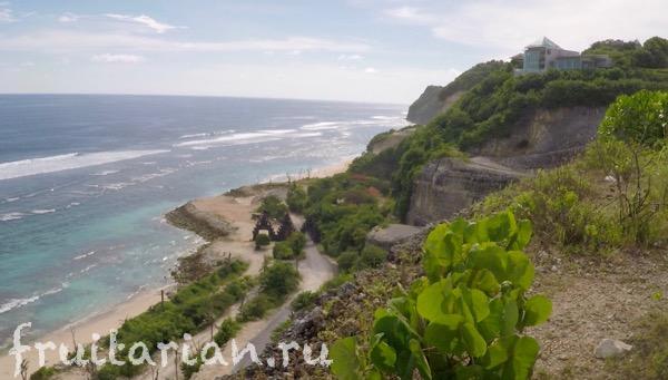 bali-beach-melasti4