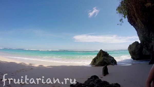 bali-beach-melasti5