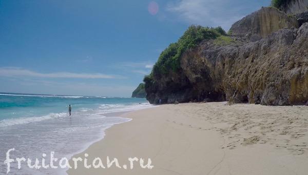 bali-beach-melasti6