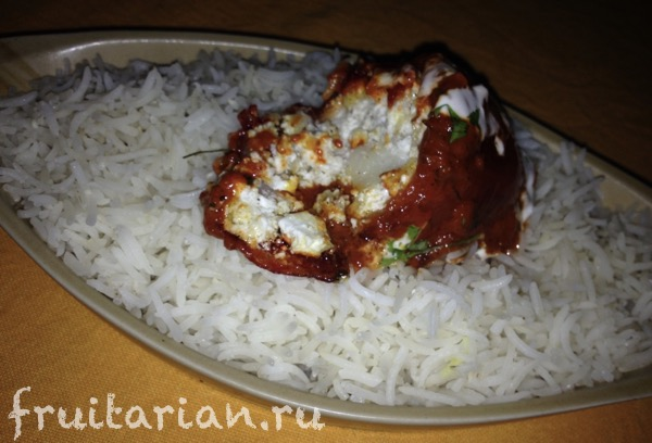 stuffed-tomato2